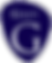 LOGO-golfy-blog-png.png