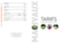 tarifs_20201.png