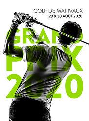 GRAND PRIX HOMME 2020.jpg