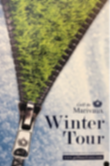Affiche winter tour tempo.png