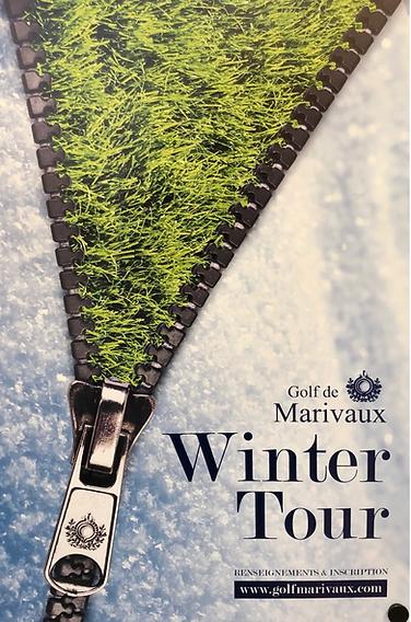 Affiche winter tour tempo.png