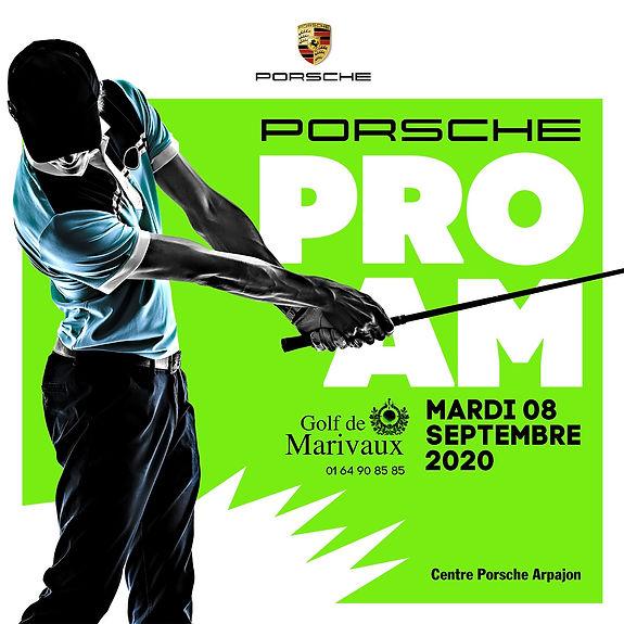 Pro Am Porsche 2020.jpg
