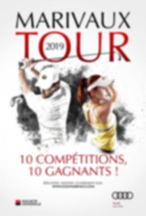MARIVAUX TOUR (002).png