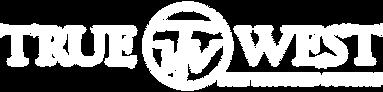 white opaque logo.png