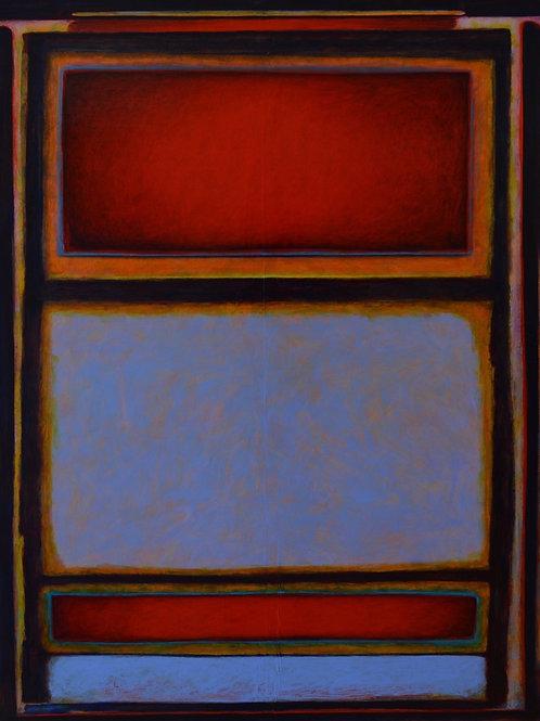 """Pieces of the Sky"" by Rhett Lynch"