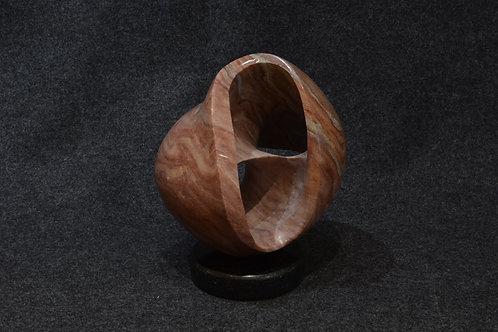 """Oculus"" by Carlo Martinez"