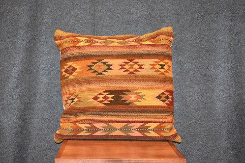 """Set of 2 X-Large Star Pillow Pillows - 24"""" X 24"""""""