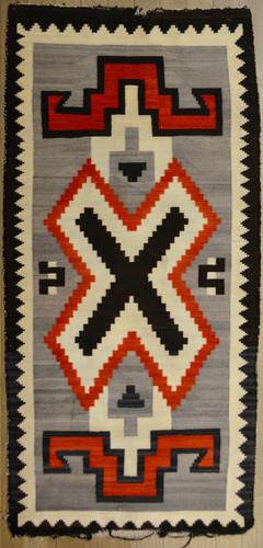True West Gallery - Santa Fe, New Mexico
