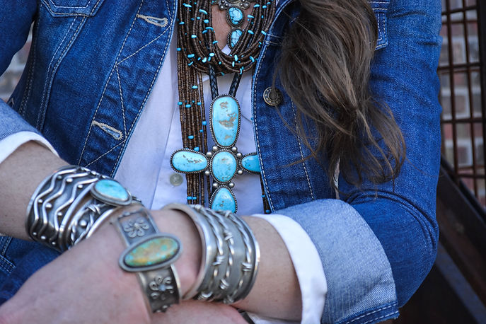 Cheyenne Lifestyle-14_edited.jpg