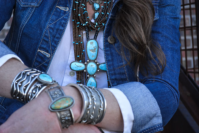 Cheyenne Lifestyle-14.jpg