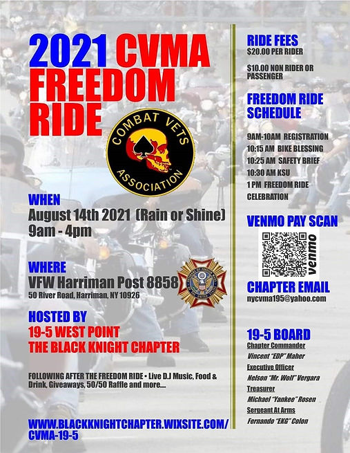 2021 Freedom Ride.jpg