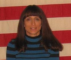 Elizabeth Amaral.jpg