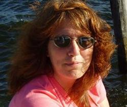 Debbie Stevens.jpg