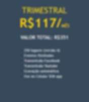 trimestral.fw.png