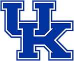 1252px-Kentucky_Wildcats_logo.svg.png
