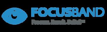 Focusband