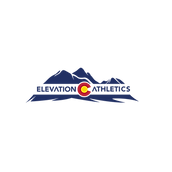 Colour Logo-01.png