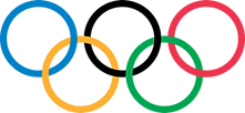 1200px-Olympic_rings_without_rims.svg.png