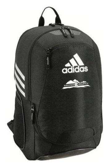 Adidas Team Backpack