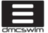 DMC Swim