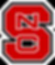 860px-North_Carolina_State_University_At