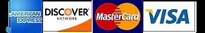 ccard-logos-set.png