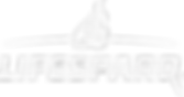 Lifesparq Logo BW white.png