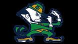 Notre-Dame-Leprechaun-Logo.png
