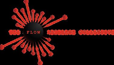 Logo FRC.png