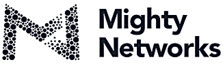 mighty-networks_owler_20190403_085528_or