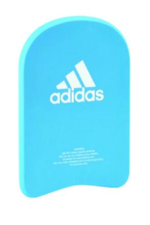 Adidas Kickboard