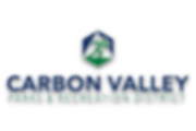 carbon valley rc logo.png