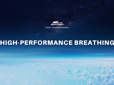 High-Performance Breathing