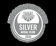 silvermedal208b584efa6cbc6a0a9b57ff00009030c2.png