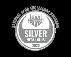 silvermedal208b584efa6cbc6a0a9b57ff00009