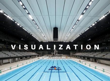 Visualization - Breakdown