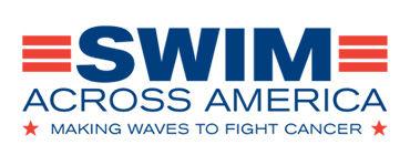 swim across america logo.jpg