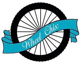 Wheel Chix