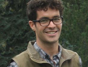 Daniel Feeney