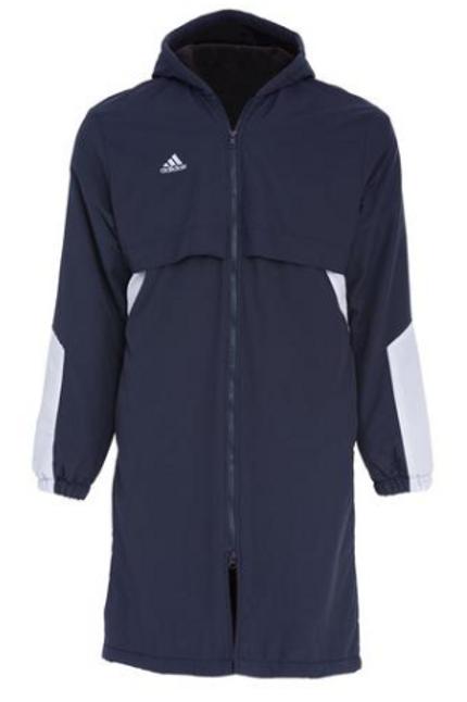 Adidas Team Parka