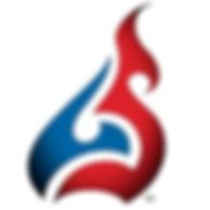 lifesparq logo.png