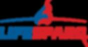 Lifesparq Logo RGB.png
