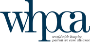 logo-full-retina.png