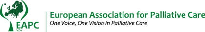 logo-eapc-one-small.png