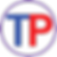 TP-logo-circle-transparent.png