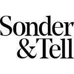 sonder%20tell_edited.jpg