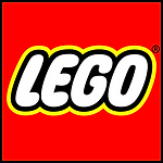 lego-2-logo-png-transparent.png