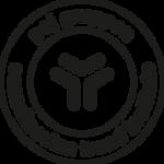 pej_logo_rund_sort.png