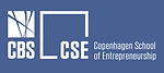 copenhagen-school-of-entrepreneurship.pn
