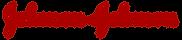 PNGPIX-COM-Johnson-Johns-Logo-PNG-Transp